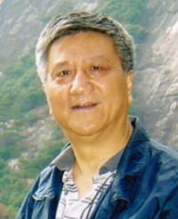 Lianggui