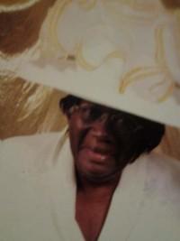 Ora Mae Baker  September 15 1929  April 18 2020 (age 90)