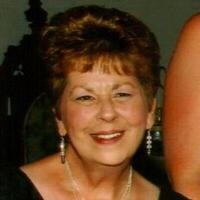 Pamela Ann Shettleton  April 14 1960  April 18 2020