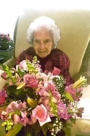 Beatrice Hankins  April 27 1929  April 15 2020 (age 90)