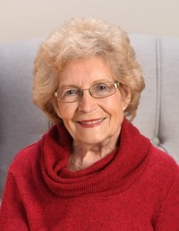 Betty Joyce Wood  December 4 1939  April 19 2020 (age 80)