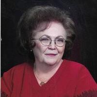 Connie Rae Katz Finnegan  April 23 1940  April 18 2020