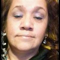 Danela Arias Rodriguez  April 7 2020  April 15 2020