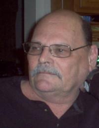 David E Poisson  November 24 1942  April 16 2020 (age 77)