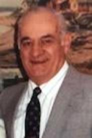 Edward John Ehko Sr  January 17 1919  April 18 2020 (age 101)