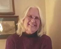 Helen Christine Jones  January 12 1948  April 8 2020 (age 72)