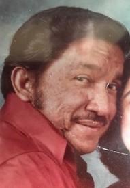 Heriberto Morales  June 1 1934  April 16 2020 (age 85)