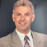 James Jim Randall Pauly  May 13 1955  April 19 2020