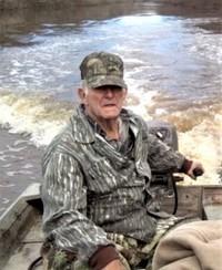 Joe Calvin Barnett  September 10 1940  April 19 2020 (age 79)