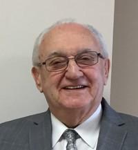 Paul E Bohn  July 31 1941  April 17 2020 (age 78)