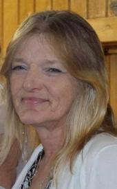 Peggy S Lyste Wilson  April 8 1958  April 15 2020 (age 62)