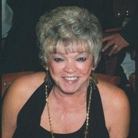 Phyllis Wiggy Walker  March 24 1941  April 17 2020