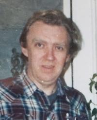 Ronnie D Jenson  June 19 1947  April 17 2020 (age 72)