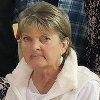 Susan N Slifer  April 25 1954  April 18 2020