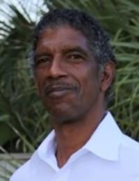 Thomas Caviness South Sr  May 18 1960  April 16 2020 (age 59)