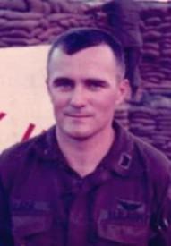 William C Clark  January 27 1941  April 16 2020 (age 79)