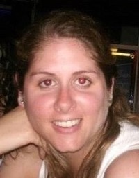 Amber Lucinda Halterman Dyson  May 22 1976  April 17 2020 (age 43)