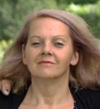 Arlene G Vandegrift Klotz  August 18 1963  April 18 2020 (age 56)