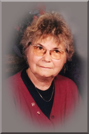 Barbara Barb Anne Kunshier Mudrick  February 4 1935  April 19 2020 (age 85)