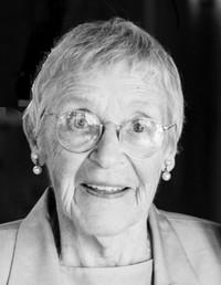 Beulah Andrews  1916  2020 (age 103)