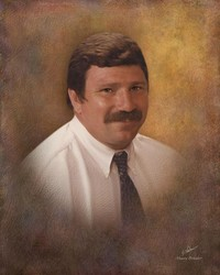Bobby Lee Ruzich  August 9 1951  April 18 2020 (age 68)