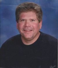 Brian Lyle Pray  December 31 1969  April 18 2020 (age 50)