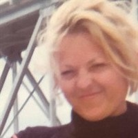 Carol Ann Bluhm  August 12 1938  April 18 2020