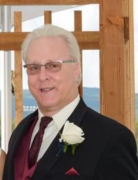 David A Mikol  February 10 1965  April 15 2020 (age 55)