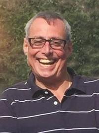 David Cartozian  June 1 1954  April 16 2020 (age 65)
