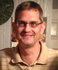 David J Shepherd  October 10 1964  April 13 2020 (age 55)