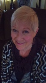 Deanna Ayers Hall  June 27 1959  April 18 2020 (age 60)
