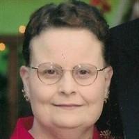 Denise L Gilliland  December 29 1957  April 18 2020
