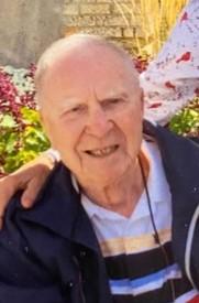 Donald Otto Larson  September 29 1931  April 14 2020 (age 88)