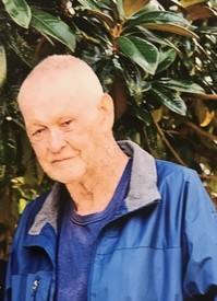 Edward Moore  October 19 1942  April 17 2020 (age 77)