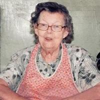 Elaine F Betka  June 29 1934  April 20 2020