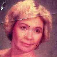 Elizabeth Ann Daugereaux  February 24 1939  April 18 2020