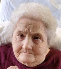 Elsie Anna Huey  October 29 1935  April 17 2020 (age 84)