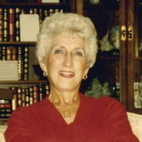 Fay Eileen Cogswell  July 23 1923  April 14 2020