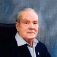 Garry David Preston  July 09 1949  April 18 2020