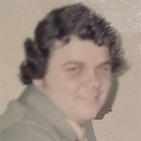 Gary Joseph Neville  May 5 1955  April 11 2020