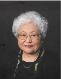 Helen Natsuko Kawaguchi  June 29 1922  April 11 2020 (age 97)