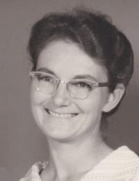 Ida Helen Lovenberg Hawk  October 18 1920  April 18 2020 (age 99)