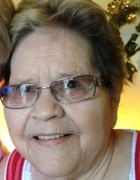 Janet Marie Kresen Young  June 13 1938  April 19 2020 (age 81)