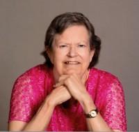 Janice Faye Jan Charchenko  September 25 1952  April 13 2020 (age 67)