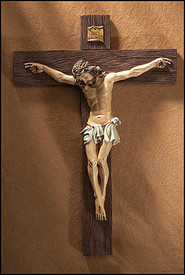 Jesus Gomez  January 3 1943  April 17 2020 (age 77)