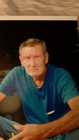 Jimmy Dale Jumbo Parham  February 13 1948  April 16 2020 (age 72)
