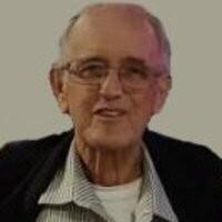John Allan Carns  July 07 1949  April 19 2020