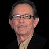 Jose Louie Padilla  July 21 1950  April 19 2020