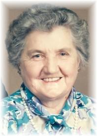 Josephine Grodecki Rudnicki  November 24 1925  April 13 2020 (age 94)