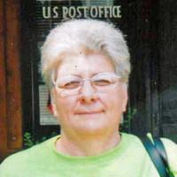 Joyce Marie Williams  July 31 1953  April 19 2020